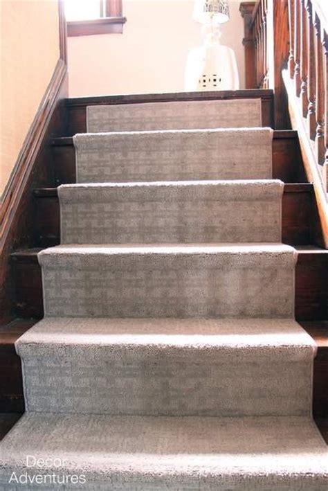 Light Grey Carpet Srs   Carpet Vidalondon