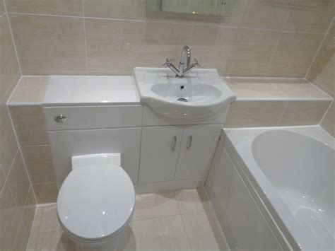 pipeline bathrooms designer bathroom coventry