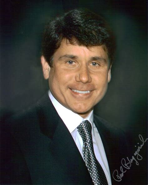 rod blagojevich prison haircut show and tell the surfing pizza