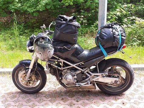 Welche Motorrad Arten Gibt Es rennstrecke welche art der anreise ist die beste ein
