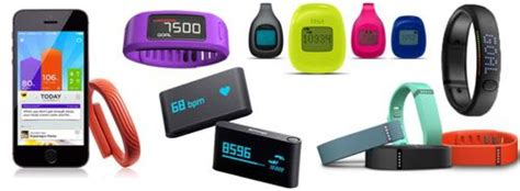 best activity sleep tracker best activity trackers for fitness and sleep my
