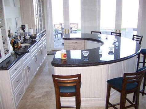 circular kitchen island 24 best round kitchen plans ideas inspiration images on