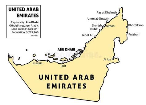Resignation Acceptance Letter Emirates language of uae gallery cv letter and format sle letter
