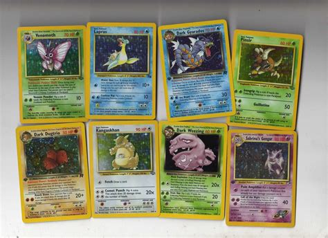 Sale Gift Card - pokemon cards for sale set 2 by nekoyasha12 on deviantart