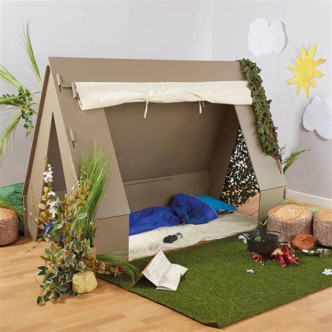 wooden tent buy role play wooden tent den tts