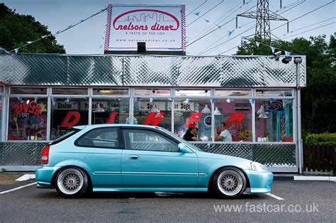 Honda Civic Ek Carpet stanced honda civic ek fast car