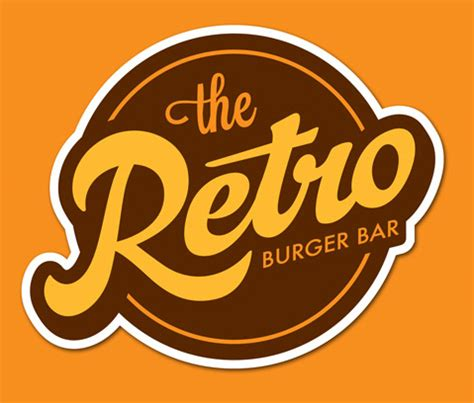 design a retro logo retro logo design by azlath on deviantart