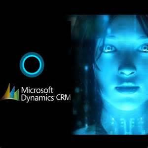 Cortana can you talk click for details windows 10 has cortana voice