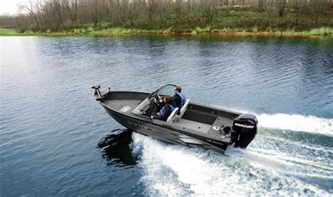 legend fishing boats for sale in alberta 2012 legend 20 xtreme aluminum fishing boat review