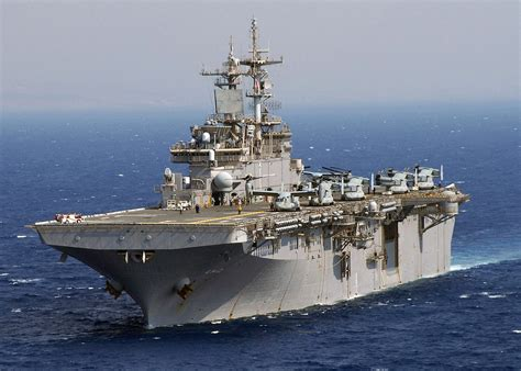 Uss Search Uss Wasp Lhd 1