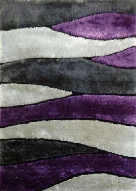 Purple And Grey Area Rugs Best 25 Purple Rugs Ideas On Pinterest Purple Area Rugs Purple Shag Rug And 8x10 Area Rugs