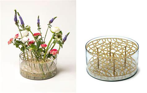 Flower Bowl Vases Ang Flower Vase Decor