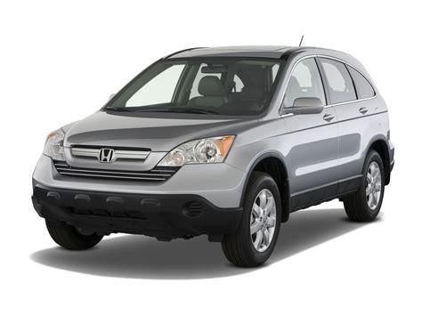 Honda Suv Models by Used Honda Cr V Suvs Research Used Honda Crv Suv Models