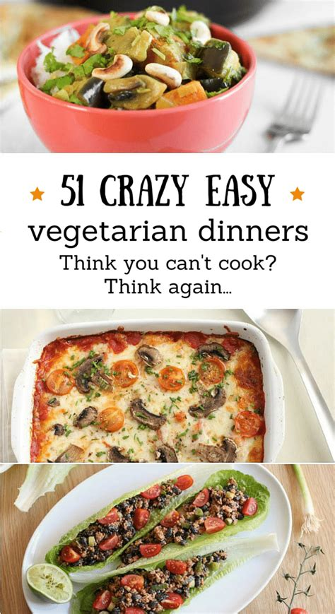 really nice recipes every hour 51 crazy easy