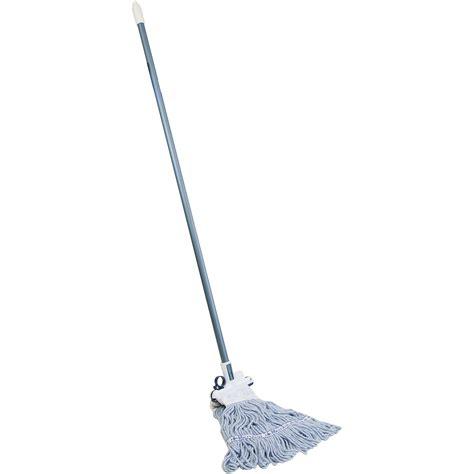 Murah Handle Set Mop Original original automatic sponge mop walmart