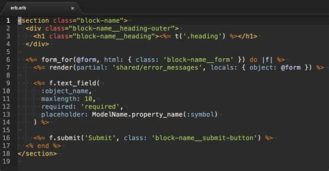 atom css themes github ruedap atomcasts syntax an atom syntax theme for