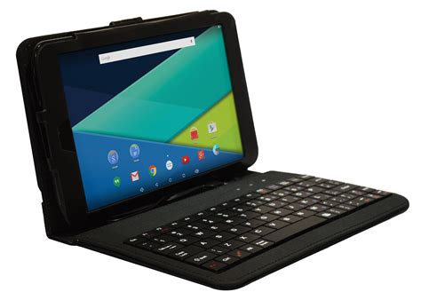 tablets with 32 gb android tablet kmart