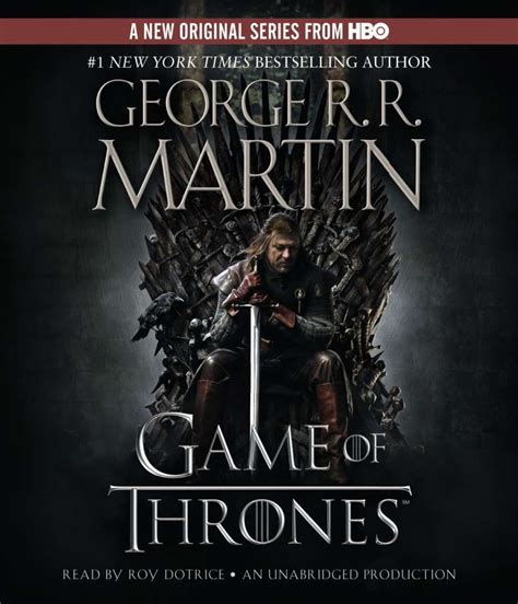 a game of thrones a game of thrones audiobook free listen and download now