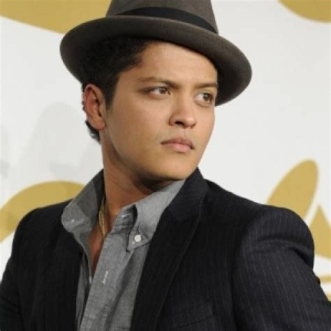 Biography Of Bruno Mars Wikipedia | bruno mars net worth biography quotes wiki assets