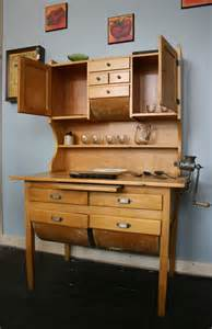 Sellers Kitchen Cabinet Parts by Woodwork Plan Cabinet Antique Pdf Plans