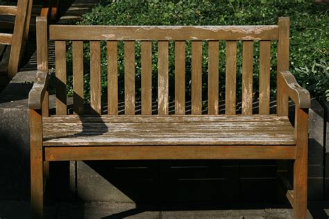 bench bank free photo wooden bench bank bench free image on