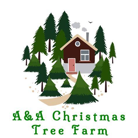 aaa christmas tree farm photo albums fabulous homes