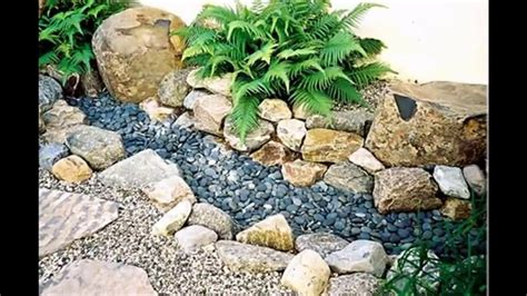 garden ideas with rocks garden ideas succulent rock garden ideas