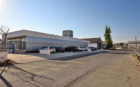 warehouses for sale large industrial warehouse for sale commercial spaces in cyprus