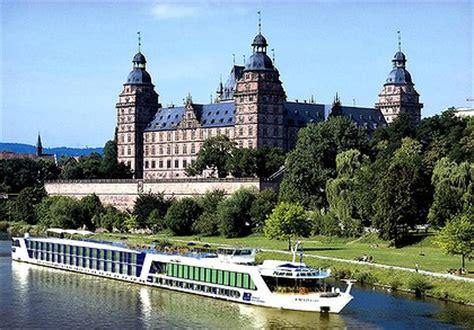 scenic river boat cruises europe travel journal scenic river cruises europe 2011