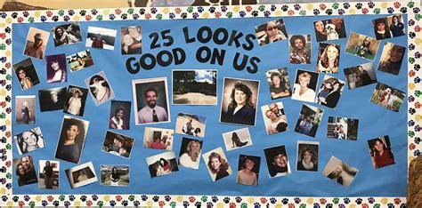 Wcpss Address Lookup Leesville Road Elementary School Les Homepage