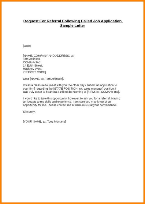 application letter for doc 7 application format doc ledger paper