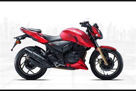 tvs apache bike 200 cc new indore image tvs apache rtr 200 price specs review pics mileage in
