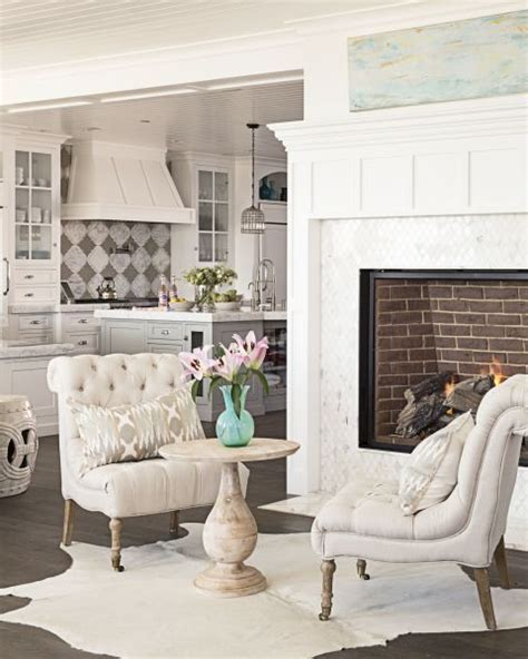 beach house style beach house style coastal decorating tips and tricks