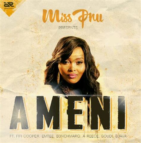 download mp3 gigi feat musisi jalanan download mp3 miss pru dj ameni ft emtee fifi cooper