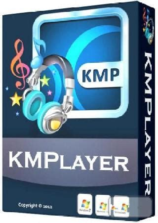 latest kmplayer free download full version 2013 free download pc games kmplayer 3 5 0 77 full version my