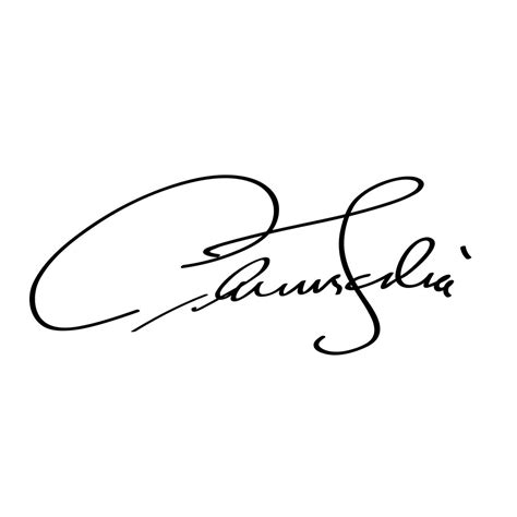Oxytera Signature Normal 1 signature st symbol st signature seal symbol seal st teachers seal