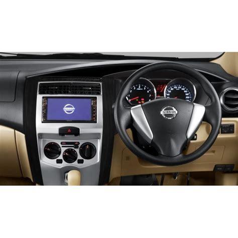 Kas Rem Mobil Livina nissan grand livina 1 5 hws cvt harga spesifikasi review may 2018