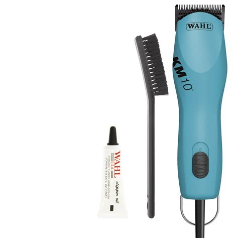 wahl dog clippers tutorial wahl dog grooming dog clipper km5 or km10 ebay