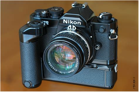 df nikon nikon japan announces new df gr1 grip for nikon df