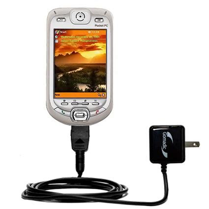 Charger Motorola T190 C118 N Compatible Phone gomadic brand car auto cup holder mount suitable for the