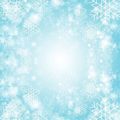 Snowflake Background Search Results Calendar 2015 Snowflakes Background Free