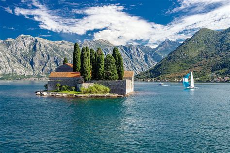of montenegro montenegro cruises best places to see top itineraries
