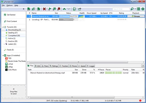 full version utorrent download free download software l free download games l registered