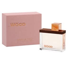 Disquared2 She Wood 1 dsquared2 she wood