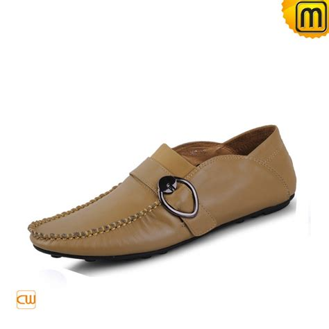 images of loafer shoes s leather moccasin loafers shoes cw709019