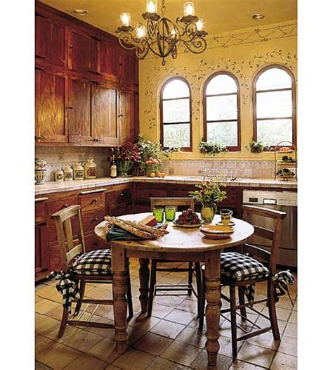What Is An Eat In Kitchen by 47 Suggestions And Ideas To Make Your Home Sell Faster