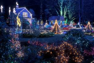 oregon lights oregon parks and recreation department oprd photo downloads
