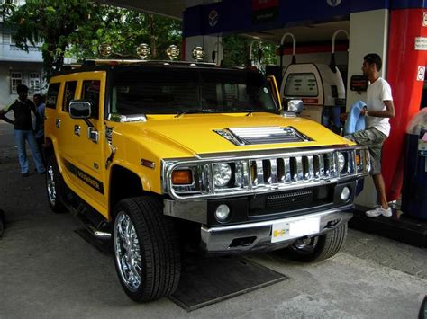 brand new hummer all types of sports car used brand new hummer kerala