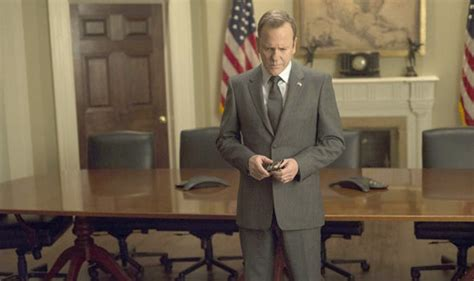 designated survivor british netflix march 2018 what new tv shows and films are coming