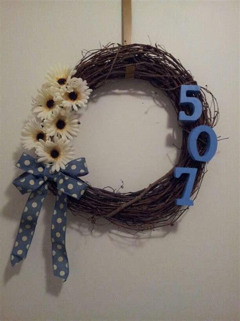 diy twig wreath twig wreath for crafts